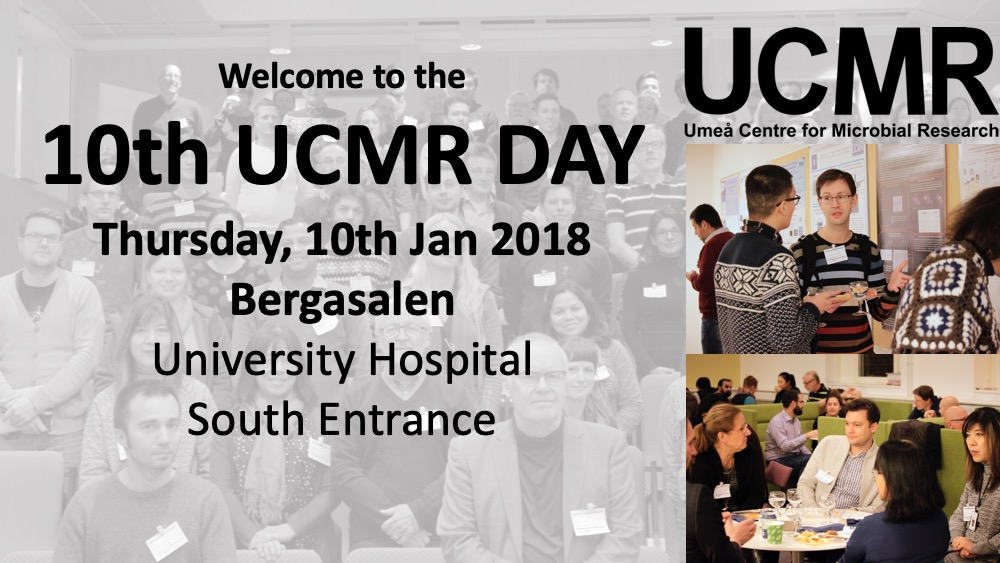 181210 UCMR DAY banner